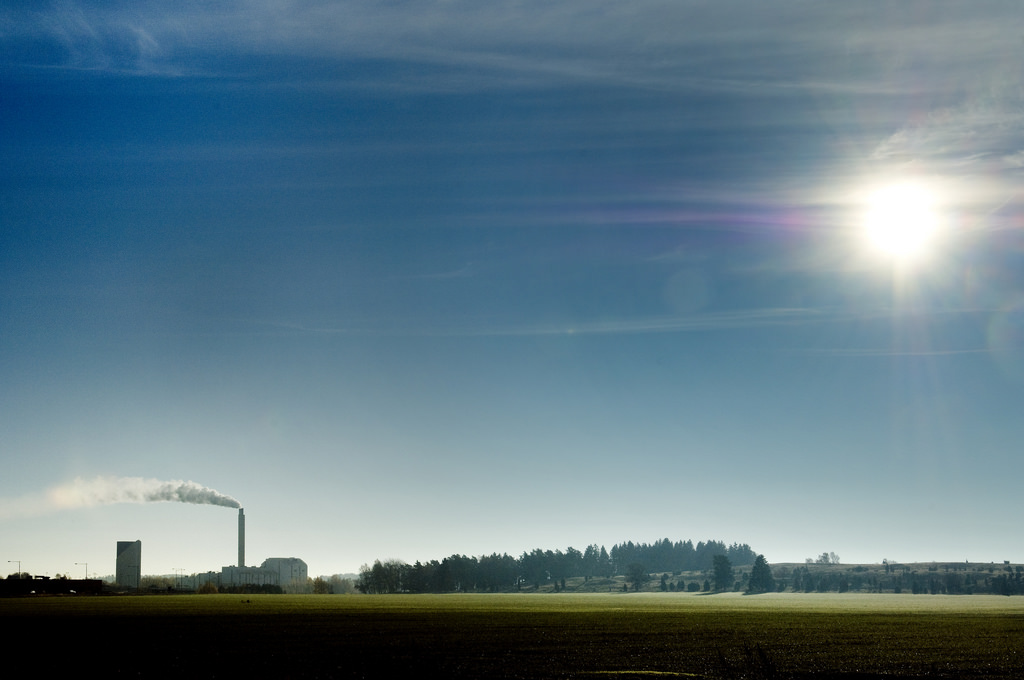 Denmark-combined-heat-and-power-vattenfall
